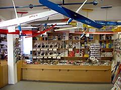 Prodejna reichard