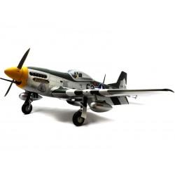 Hangar 9 P-51D Mustang 1.8m ARF