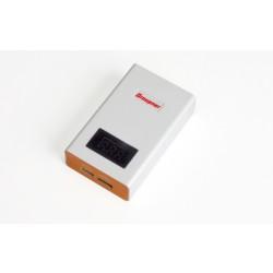 LiPo balanční nabíječ 3-4S s XH-kenktorem
