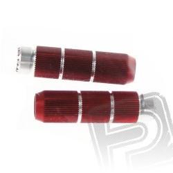 5864 Prodloužení pák AURORA (33mm)