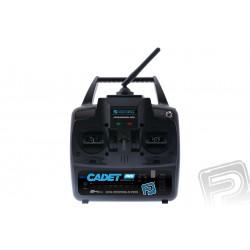CADET 4 PRO 2.4 GHz mode 1