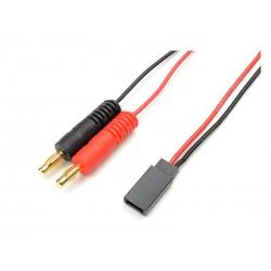 Nabíjecí kabel - RX JR/SPM 50cm