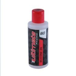 UR silikonový olej do tlumiče 600 CPS
