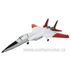 E-flite F-15 Eagle 1.0m ARF