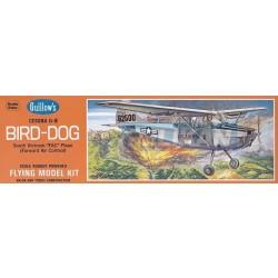Cessna Bird Dog (902) 457mm