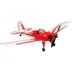Micro Spacewalker Bind & Fly