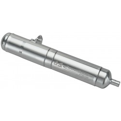 OS MAX - Power Boost Pipe 55 III