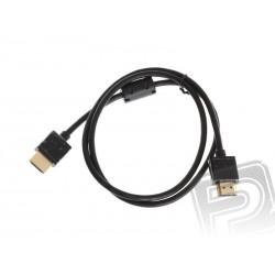 Kabel z HDMI do HDMI pro SRW-60G