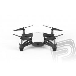 Tello RC Drone
