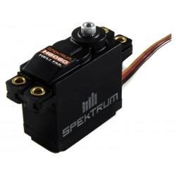 Spektrum servo H6060 Mid Torque Ultra Speed