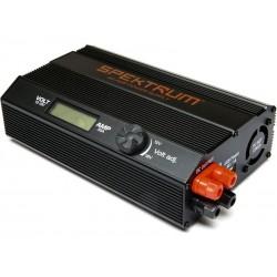 Spektrum síťový zdroj 12-18V 30A 540W