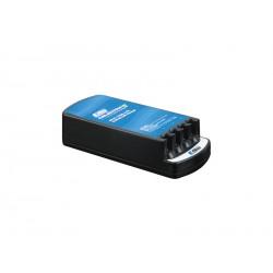 E-flite nabíječ Celectra 4x LiPo 3,7V 0,3A DC