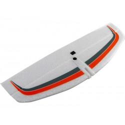Hobbyzone výškovka: Mini AeroScout