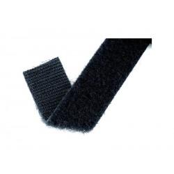 Suchý zip oboustraný šířky 20mm (50cm)
