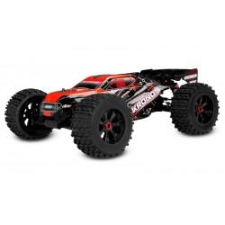 KRONOS XP 6S - 1/8 Monster Truck 4WD - RTR - Brushless Power 6S