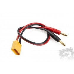 Nabíjecí kabel XT90