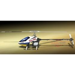 T-REX 700 Nitro 3G