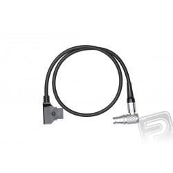 DJI Ronin-MX - propojovací kabel pro ARRI ALEXA MINI