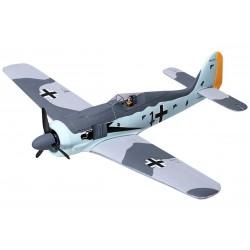 FW-190, 680mm, PNP