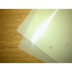 Laminátová deska 1mm x 300mm x 300mm