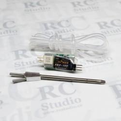 Senzor pro měření rychlosti ASS-100
