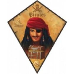 """Létající drak """"Pirates"""""""