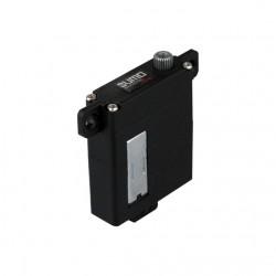 Servo HV2107MG Sumo, digital HV 7,9kg/cm 0,12/60°