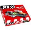 SCX Pit Box