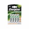 Energizer NiMH 2000mAh, AA (1 ks)