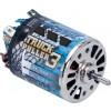 TRUCK Puller 3 12V motor