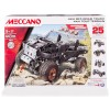 MECCANO - OffRoad 4x4 25