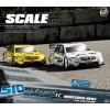 Plakát S 10 Blast TC DTM Edition edition od LRP