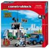 Construblock - Policejní stanice (377)