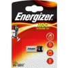 Energizer E23A Alk.