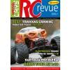 RCR Speciál Cars