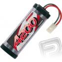NOSRAM Power pack 4200mAh 7,2V NiMH StickPack