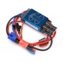 E-flite regulátor střídavý 60A PRO SB V2