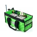 Medial Pro přepravní taška Pit 46x19x21cm