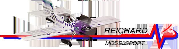 Reichard Modelsport